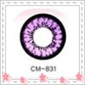 CM-831 :: Angel Violet