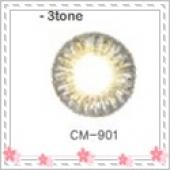 CM-901 :: 3Tone Gray