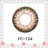 FC-724 :: Fresh Brown