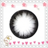 VA11 :: Circle Black