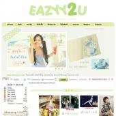 Eazyy2u