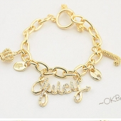 Juicy Couture *Gold*
