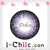 KiraKira Dolce :: Violet