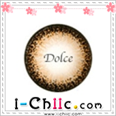 KiraKira Dolce :: Brown