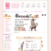 Pinklady-Shop