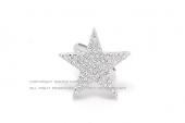 Star silver*