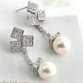 White Daimond**