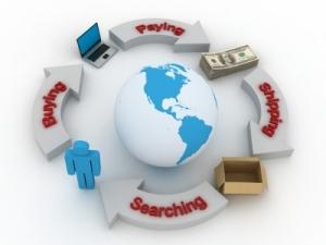 5 เทคนิคง่ายๆ ทำเว็บ E-Commerce ติด Search Engine ได้โดยไม่ต้องปรับแต่งอะไรมาก