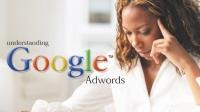 เทคนิคในการจัดทำ SEO โดยใช้ Google Adwords