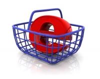ประโยชน์ของการทำ E-Commerce