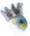 เทคนิคการทำ google seo เบื้องต้น (ได้ผลจริง)