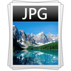 ความหมายของไฟล์รูปภาพชนิดต่าง ๆ ที่ใช้บน Website