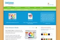 ออกแบบเว็บเพจอย่างไรให้ดูดี (Web 2.0 Design)
